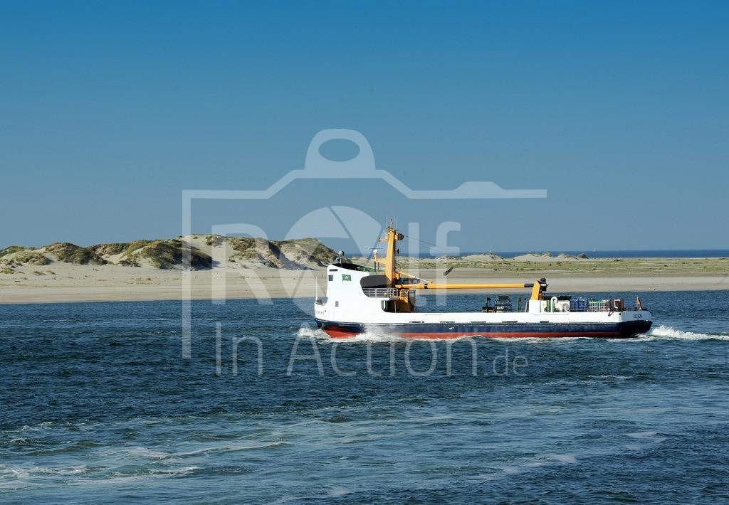DSC_1424 | Norderney/Ostende