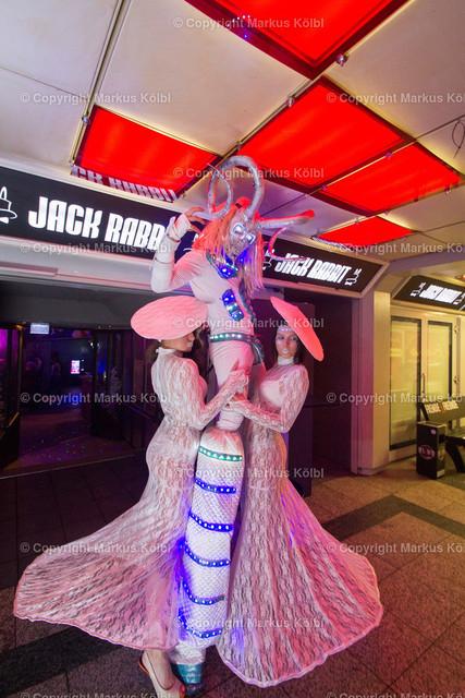 Jack Rabbit 12122015-057