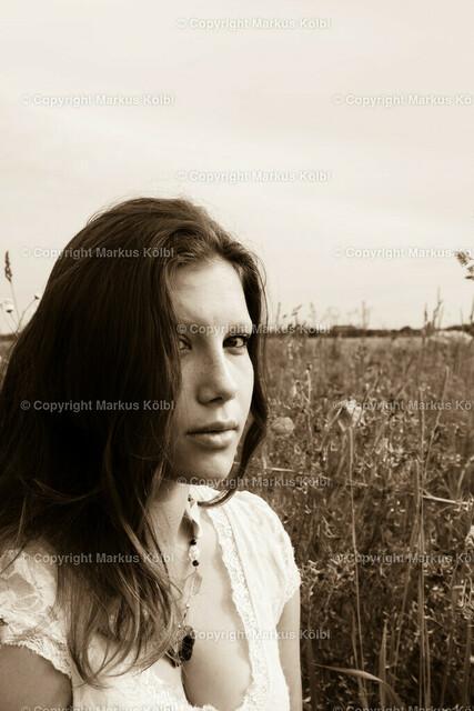 Laura Feld-011