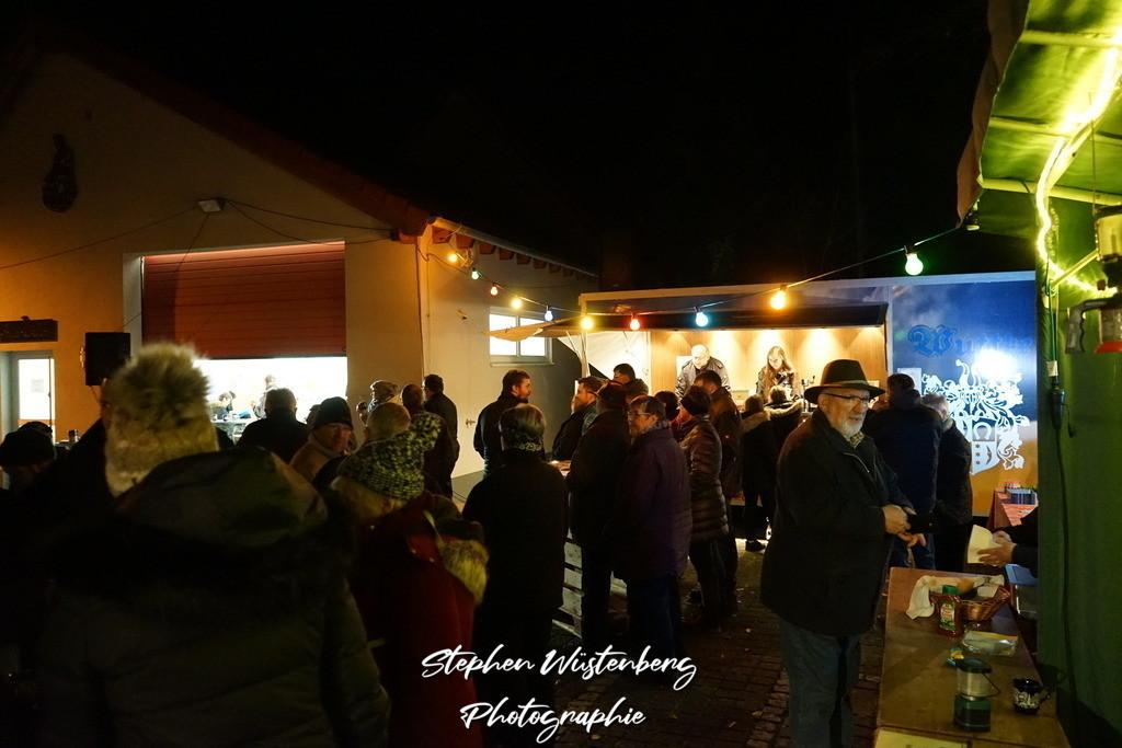 DSC00779   Vor-Adventsmarkt am 23. November 2019 in Wartenberg