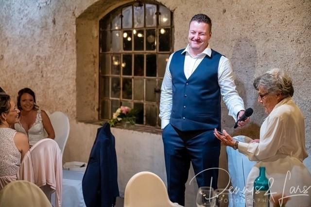 2020-09-11 Hochzeit Jessy und Marcel - Eichenstolz-201