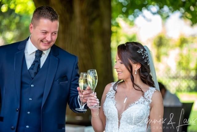 2020-09-11 Hochzeit Jessy und Marcel - Standesamt-130
