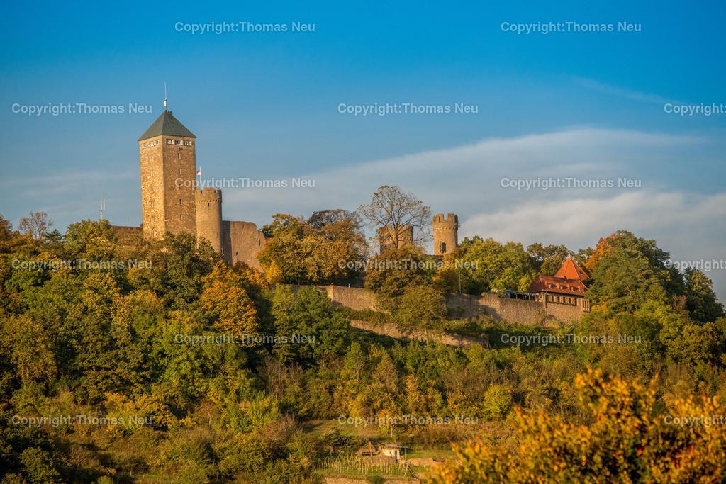 Starkenburg Kopie | Starkenburg in Heppenheim,