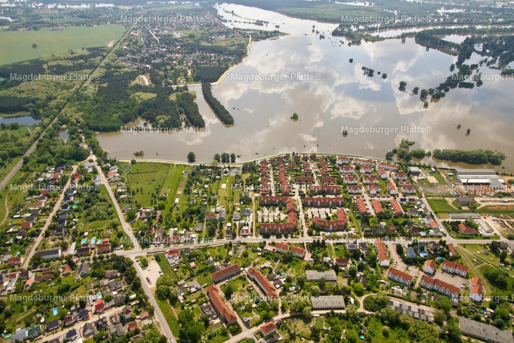 Hochwasser Gerwisch 2013-0152