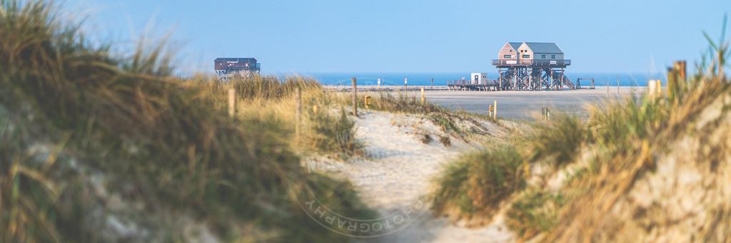 _MGB3307   Way to the Beach