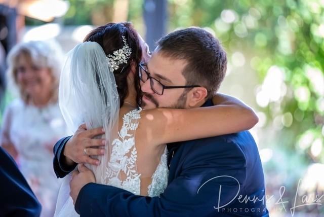 2020-09-11 Hochzeit Jessy und Marcel - Standesamt-105