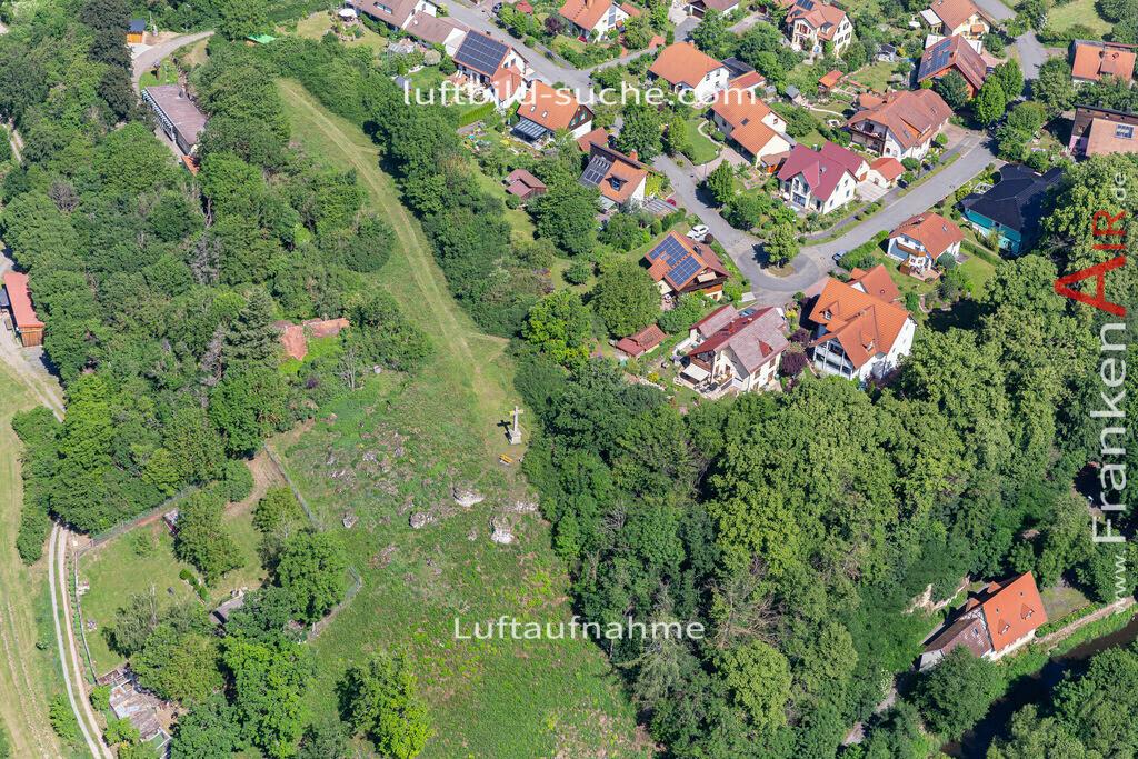 marktzeuln-2020-244   Aktuelles Luftbild von  Marktzeuln - Die Luftaufnahme wurde 2020 mittels UL-Flugzeug erstellt ( keine Drohne ) - hochauflösende Kamera-Systeme von  Canon - Beste Qualität - Für grossformatige Ausdrucke geeignet. Die Geschenkidee !