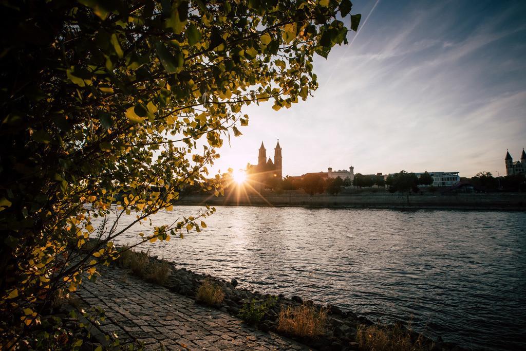 Magdeburg Stadt (48)