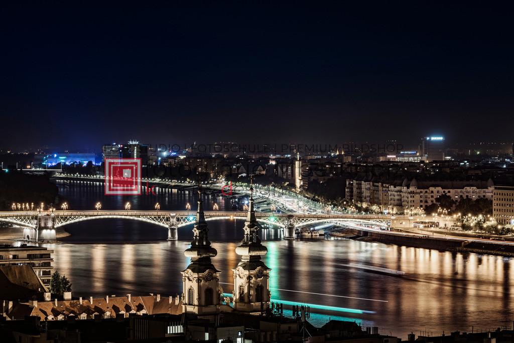 _Marko_Berkholz_mberkholz_budapest_MBE4037 | Die Bildergalerie Budapest des Warnemünder Fotografen Marko Berkholz zeigt Motive einer Fototour durch die Metropole Budapest.