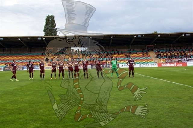 BFC Dynamo vs. FC Carl-Zeiss Jena 004
