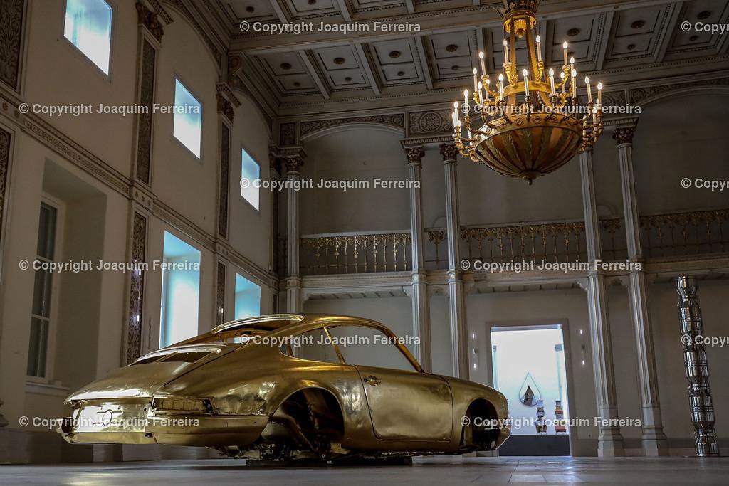 190220_arte_1039 | Donaueschingen am 20.Februar 2019  MUSEUMART.Plus Wechselausstellung