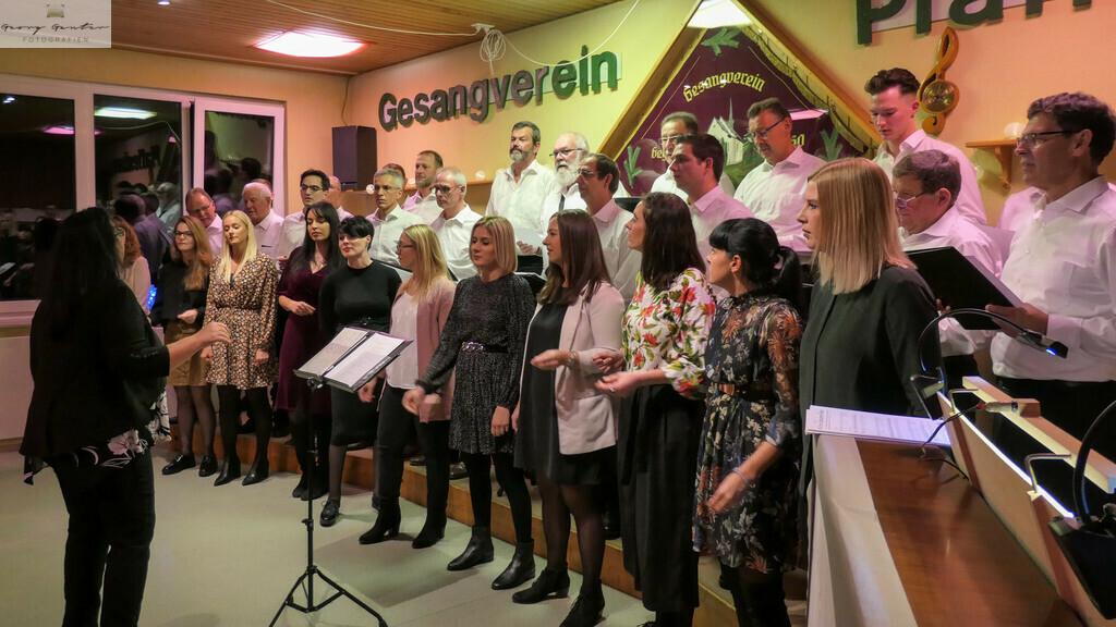 Konzert_19-100-2
