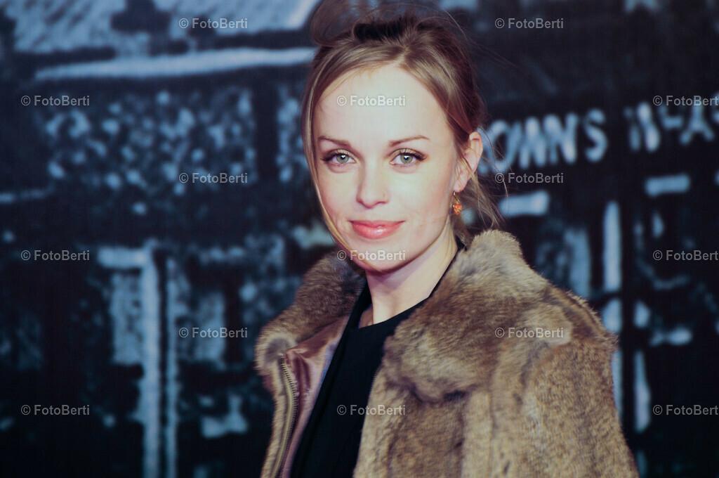 2010 Premiere Sherlock Holmes
