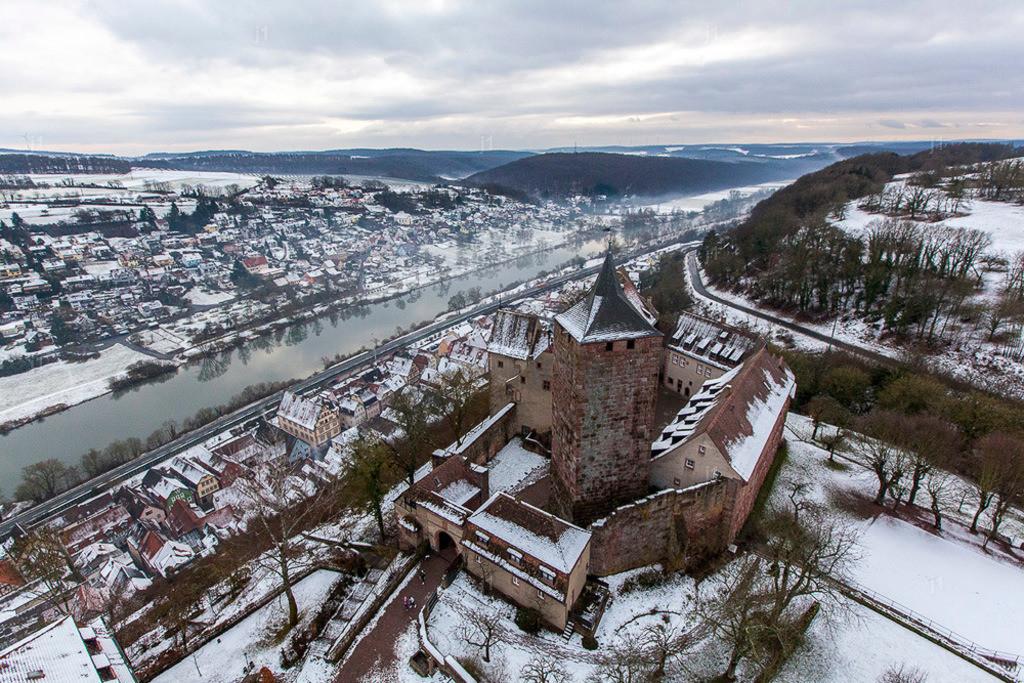 L_JS_MG_4269_20150224_Burg_Rothenfels