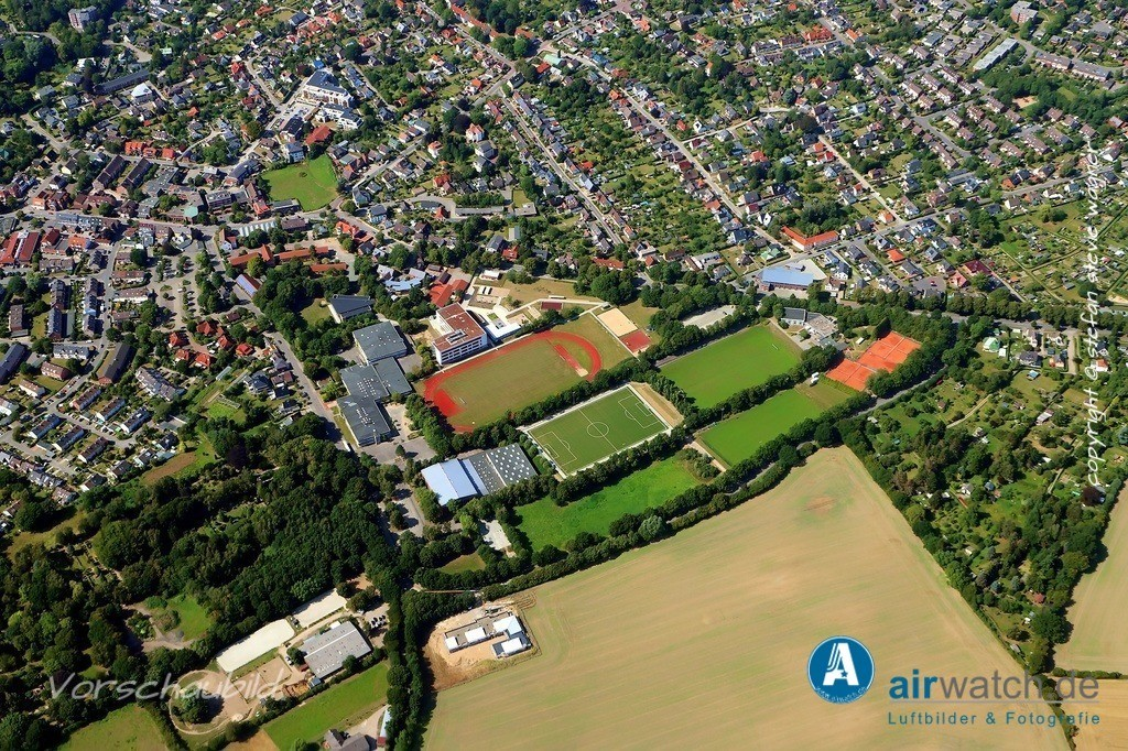 Kiel, Altheikendorf, Heikendorf | Kiel, Altheikendorf, Heikendorf • max. 6240 x 4160 pix