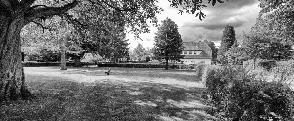 kastanienplatz_FSS
