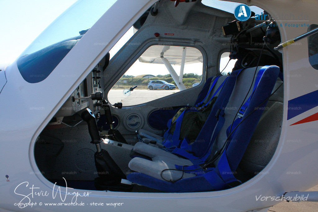 Nord-Ostsee-Flugschule_airwatch_wagner_IMG_4330