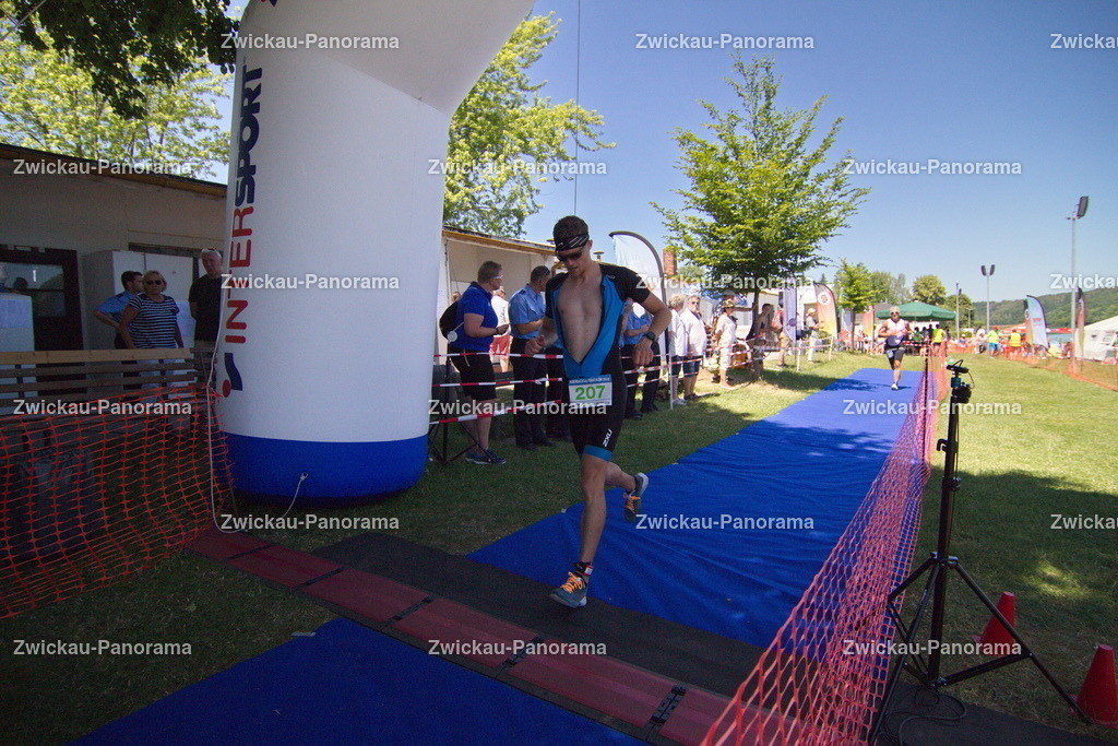 2019_KoberbachTriathlon_ZielfotoSamstag_rk0102