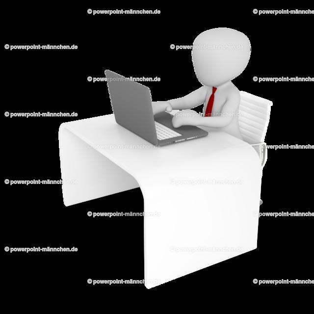 man working (4) | Quelle: https://3dman.eu   Jetzt 250 Bilder kostenlos sichern
