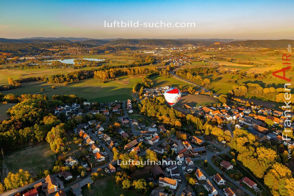 katschenreuth-kulmbach-18-416   aktuelles Luftbild von Katschenreuth Kulmbach - Luftaufnahme wurde 2018 von https://frankenair.de mittels Flugzeug (keine Drohne) erstellt.