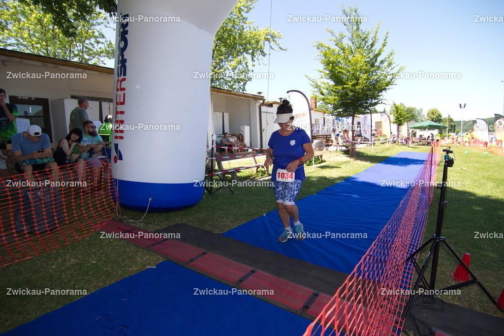 2019_KoberbachTriathlon_ZielfotoSamstag_rk0231