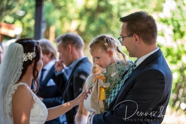 2020-09-11 Hochzeit Jessy und Marcel - Standesamt-120