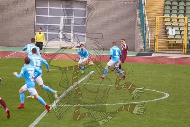 BFC Dynamo vs. FC Viktoria 89 084