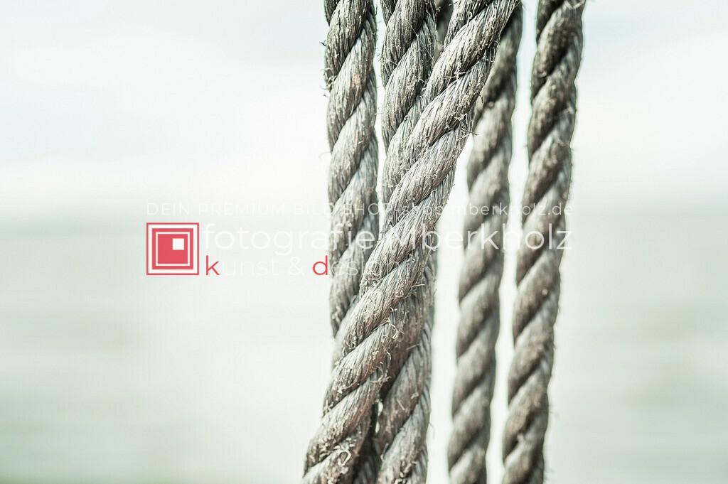 @Marko_Berkholz_mberkholz_MBE6633 | Die Bildergalerie Zeesenboot | Maritim | Segel des Warnemünder Fotografen Marko Berkholz zeigt maritime Aufnahmen historischer Segelschiffe, Details, Spiegelungen und Reflexionen.
