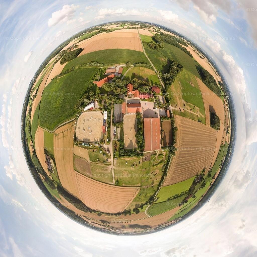 16-07-17-Airpano-Reiterhof-Froelich Panorama