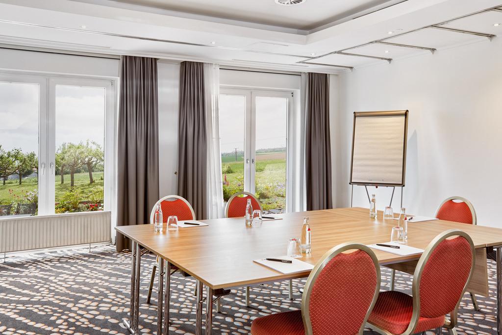 konferenz-02-hplus-hotel-hofheim