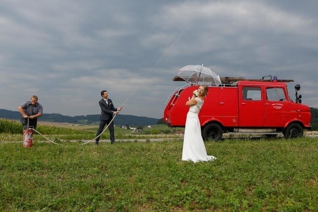 Carina_Florian Paarshooting WeSt-photographs00778