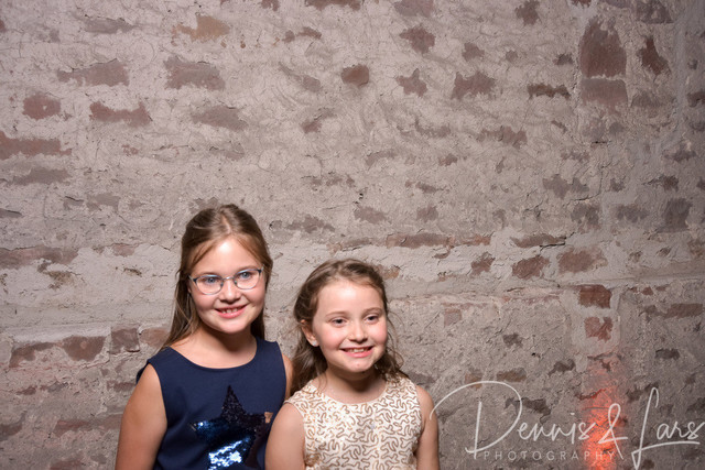 2020-09-11 Fotobox Jessica und Marcel 00170