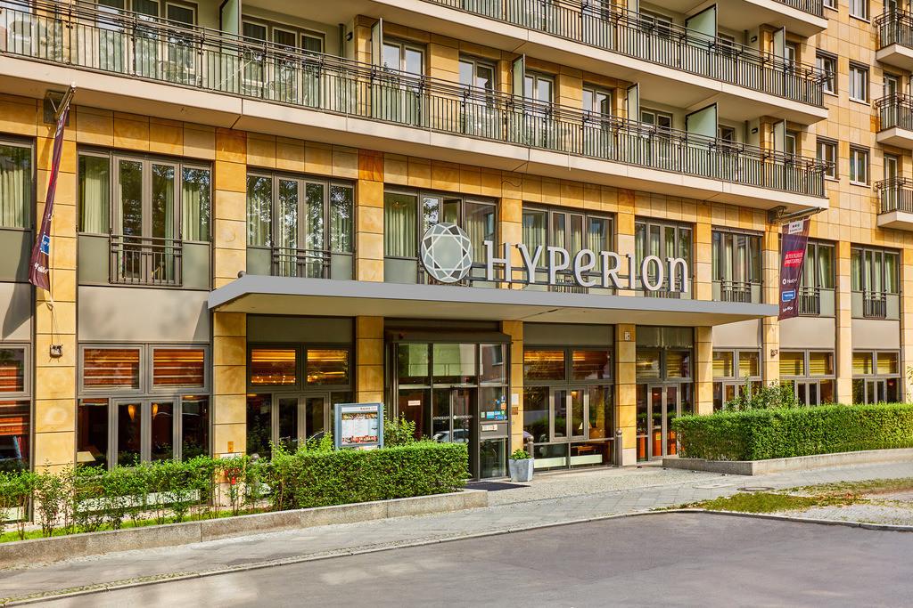 aussenansicht-tag-02-hyperion-hotel-berlin