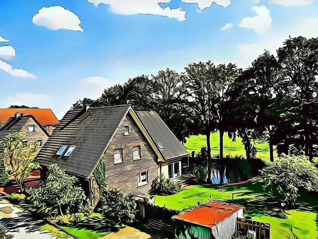 Haus Bild 035