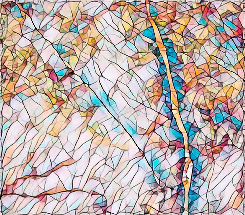 _GPS8046-topaz-stained-glass