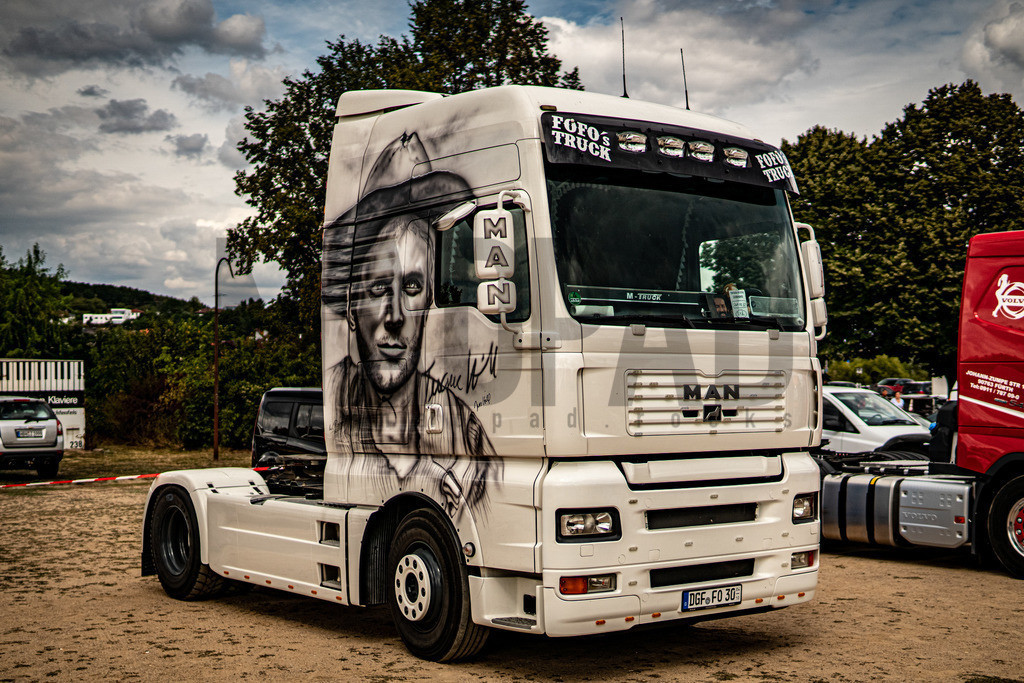 Trucker_Lichtenfels-71