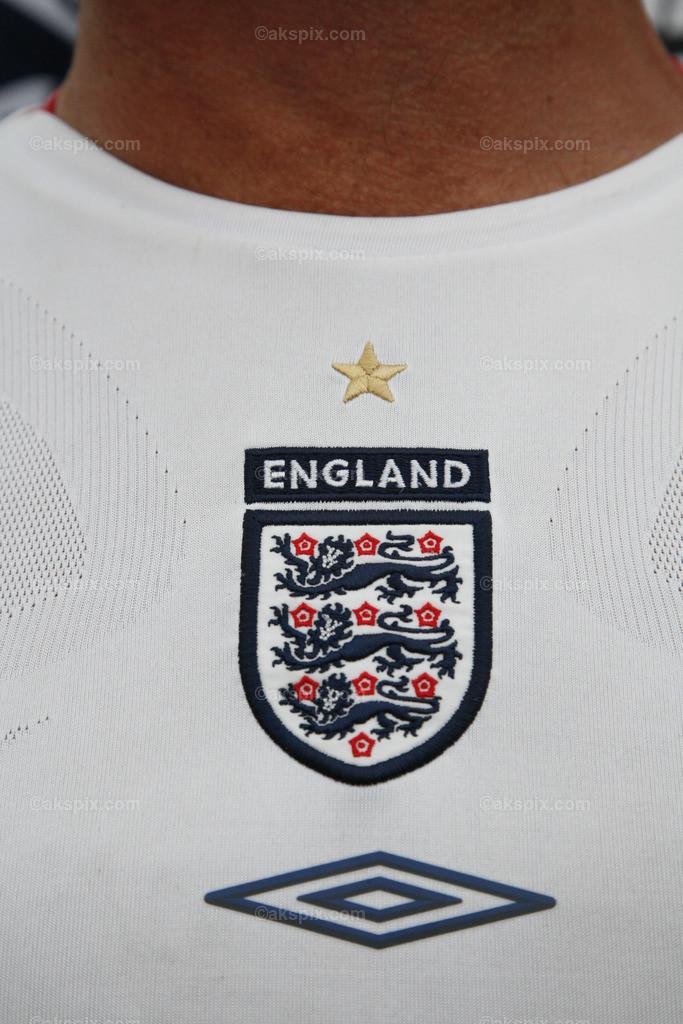 England-stern