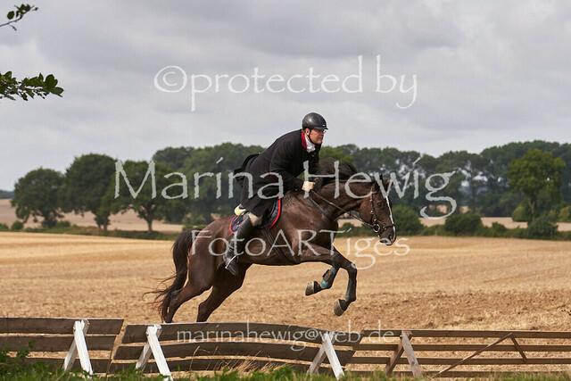 Jagd Knoop 217274_Marina Hewig