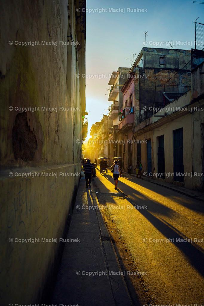 Havana_1885