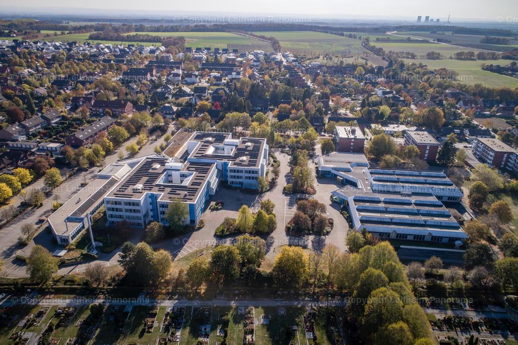 18-10-21-Leifhelm-Panorama-Berufskolleg-04