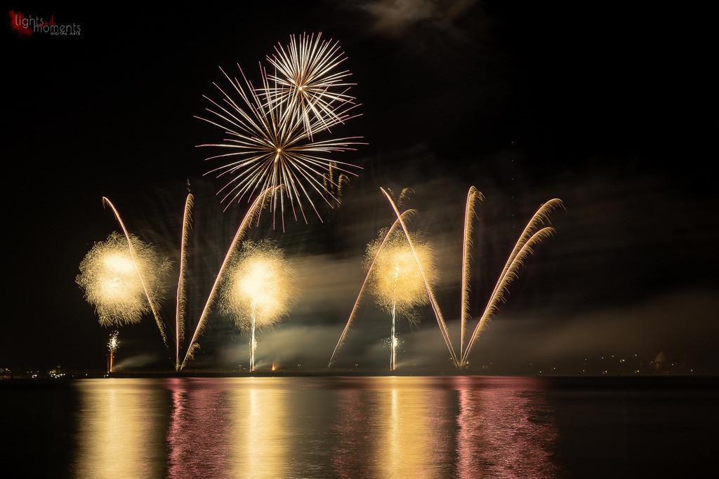 Ostsee in Flamen 2019 - 018