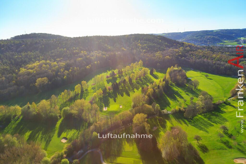 thurnau-2016-3274   Luftbild von  Thurnau - Luftaufnahme wurde 2016 von https://frankenair.de mittels Flugzeug (keine Drohne) erstellt - die Geschenkidee