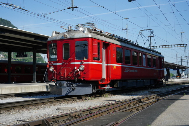 SMV09410