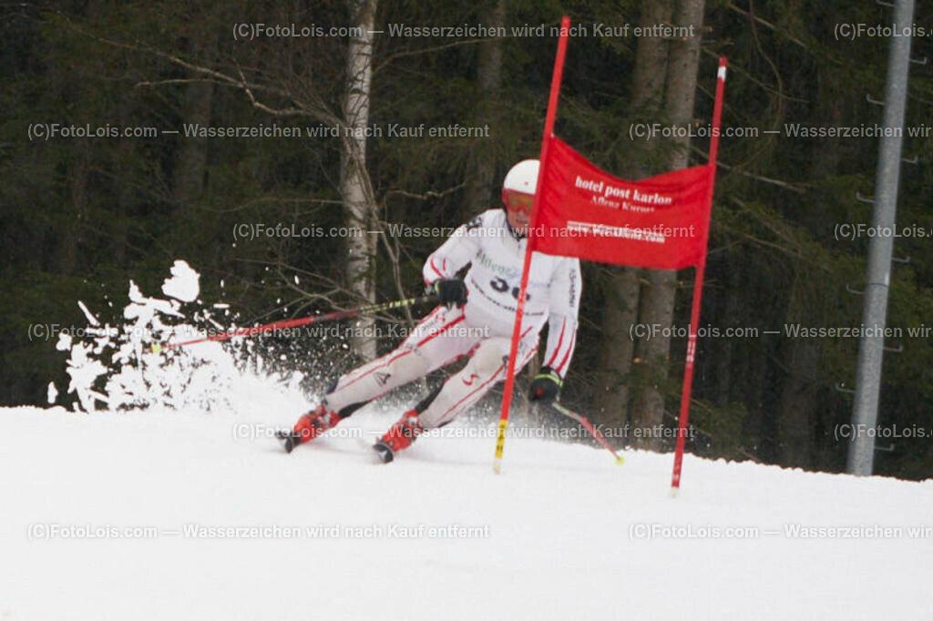 188_SteirMastersJugendCup | (C) FotoLois.com, Alois Spandl, Atomic - Steirischer MastersCup 2020 und Energie Steiermark - Jugendcup 2020 in der SchwabenbergArena TURNAU, Wintersportclub Aflenz, Sa 4. Jänner 2020.
