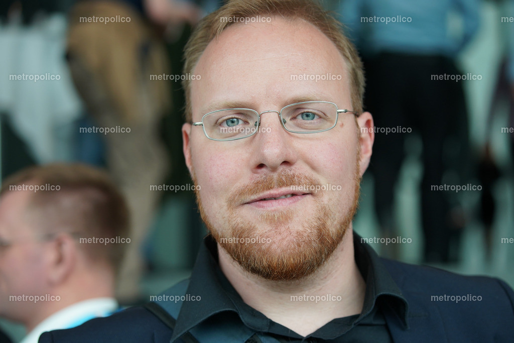Hagen Grell (4)