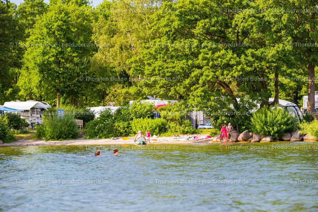 02_Kanu_IMGL8539 | Plön, Natur Camping Spitzenort