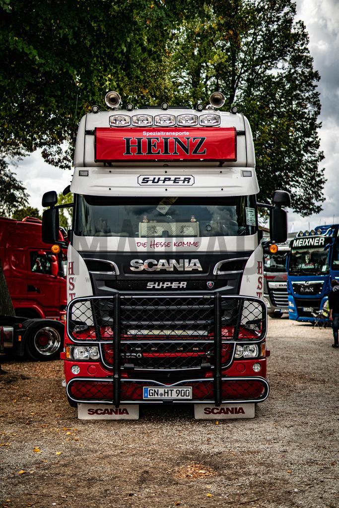 Trucker_Lichtenfels-20