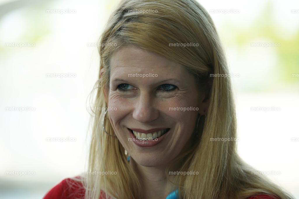 Ellen Kositza (2)