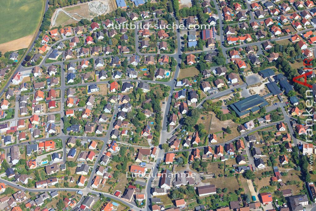 luftbild-neustadt-2015-5017 | Luftbild von  Neustadt - Luftaufnahme wurde 2015 von https://frankenair.de mittels Flugzeug (keine Drohne) erstellt - die Geschenkidee