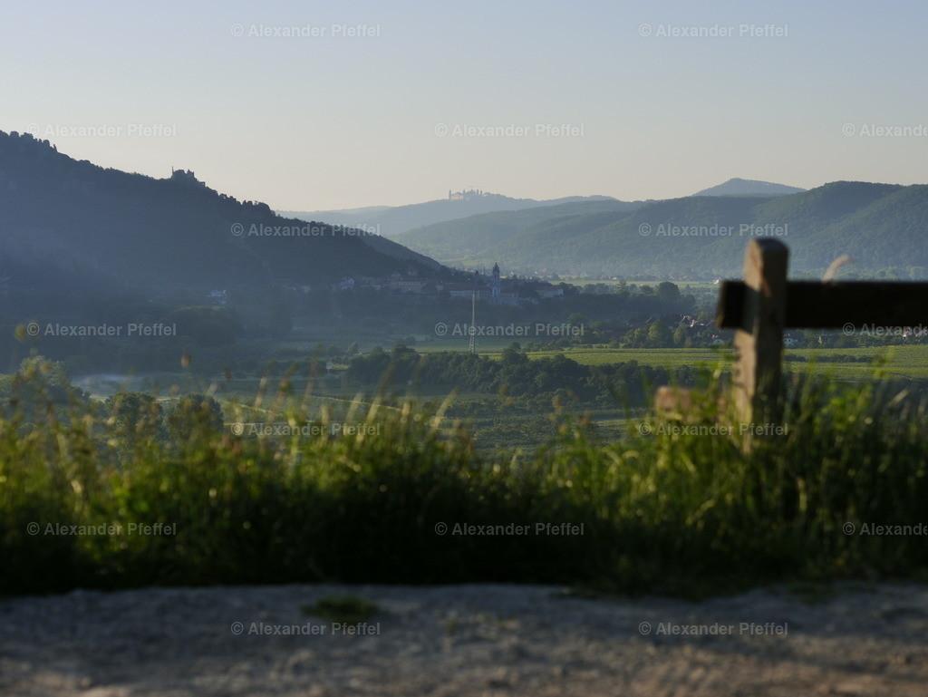 duernstein_nord_c_photography_pfeffel_at_ (9)